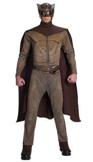 Home Theme Halloween Costumes TV / Movie Costumes Watchmen Costumes