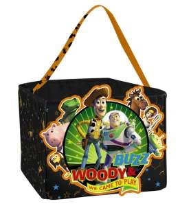Home » TV & Movie Costumes » Toy Story 3