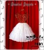 Lolita Skirt   Buy Gothic Lolita Skirts Online at Miccostumes