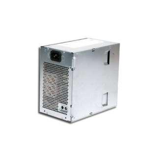 Genuine New Dell Power Supply Precision T5500 N875EF 00 0W299G W299G