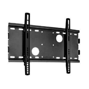 TV Wall Mount Bracket for LCD LED Plasma (Max 165 lbs, 24 37*inch