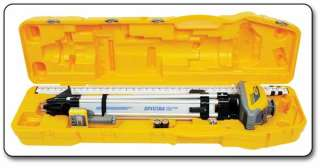 Spectra Precision LL100 3 Laser Level