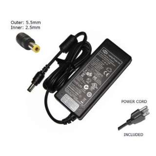 Laptop Notebook Charger forAsus G73SW N53SN N53SVAdapter