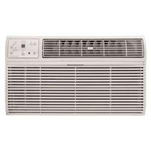 com Frigidaire FRA08EHT1 8,000 BTU Through the Wall Air Conditioner