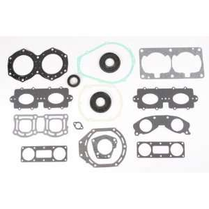Jetlyne Full Engine Gasket Set 611603 , 1997 2000 Yamaha