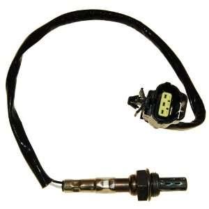 Walker 250 23095 3 Wire Oxygen Sensor Automotive