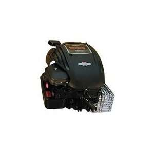 Briggs & Stratton Vertical Engine 5.5 TP 7/8 x 2 7/16 HF