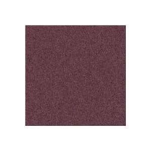Horizon Personal Comfort Rose Petals Carpet Flooring