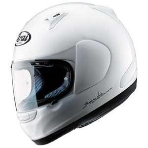 Arai Profile Full Face Motorcycle Riding Race Helmet