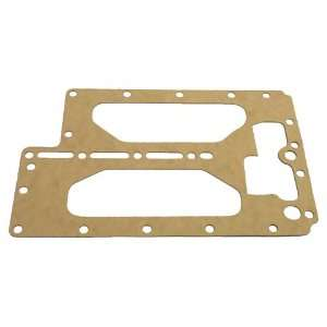Marine Exhaust Manifold Gasket for Johnson/Evinrude Outboard Motor