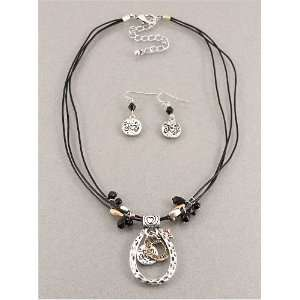 Fashion Jewelry Desinger Inspired Multi Color Beautiful