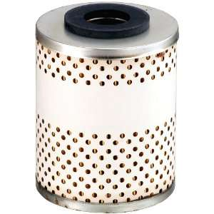 FRAM C1163PL Heavy Duty Oil and Fuel Filter Automotive