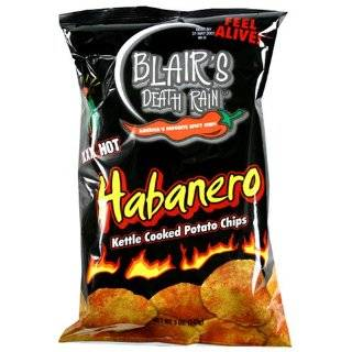Grocery & Gourmet Food Snack Food Chips Potato Chips