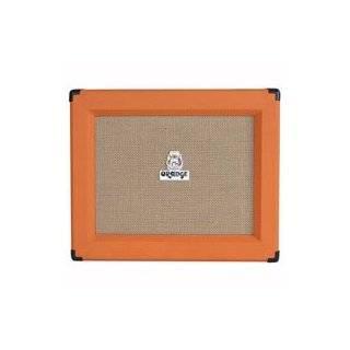 Amplifiers PPC Series PPC112 60W 1x12 Guitar Speaker Cabinet Straight