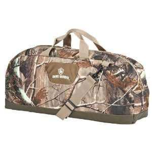Game Winner Hunting Gear Spinning Wing Decoy Bag  Sports