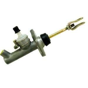 M0521 Premium Hydraulic Hyundai Clutch Master Cylinder Automotive