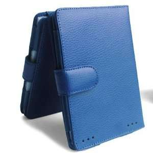 leather Case Cover Skin For Kindle Touch 3G Wifi New Electronics