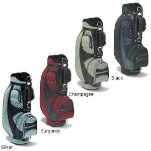 Bag Boy Diamond Ladies Golf Cart Bag