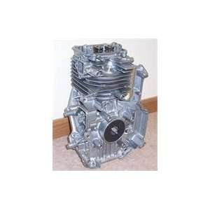 LAWN MOWER PART # 12000 Z1A 0000 CYLINDER Assembly Patio, Lawn