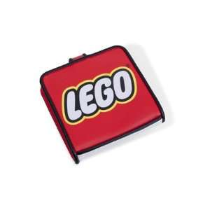 Lego Classic Logo Wallet : Toys & Games :