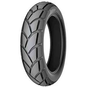 Michelin Anakee Dual Sport Motorcycle Tire   120/90 17, Load/Speed