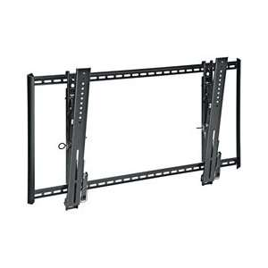 OmniMount 50 To 75  Ultra Low Profile Large Flat Panel Wall Mount
