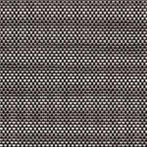 Roller & Solar Shades Exterior Roller Shades Shoji   10% Opennes