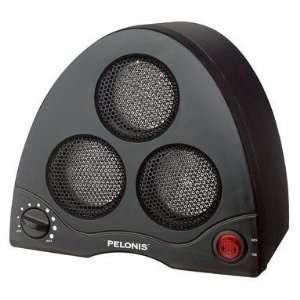 Ace Pelonis 3 Disc Ceramic Heater (HC 0160)