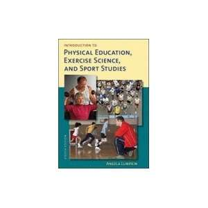 Introduction to Physical Education, Exercise Science