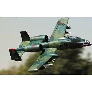 Remote Control Electric Ducted Fan RC Fighter Jet RTF w/ 100% Ready To