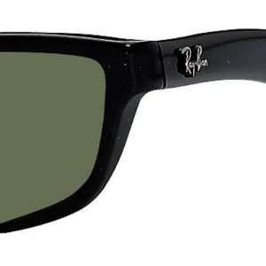Authentic RAY BAN SUNGLASSES STYLE RB 2117 Color code 901 Size 5615