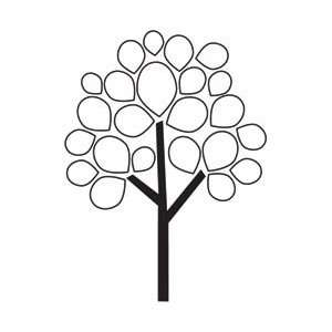 Unity Stamps Itty Bitty Bella Blvd Unmounted Rubber Stamp Country Tree