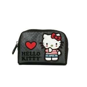 Hello Kitty Sanrio I Love Me Coinbag Purse Office