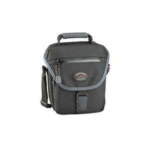 Tamrac 5400 Superlight Photo/Digital Camera Bag   Grey
