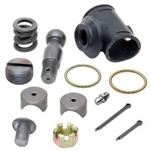 Professional Grade Steering Tie Rod/Drag Link Repair Kit Automotive