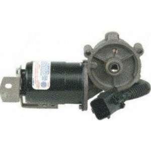 Cardone 48 204 Remanufactured Transfer Case Motor Automotive