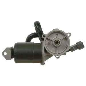 Cardone 48 903 Remanufactured Transfer Case Motor Automotive