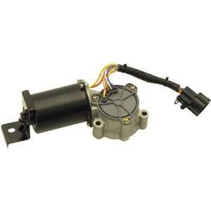 Dorman 600 806 Transfer Case Motor Automotive