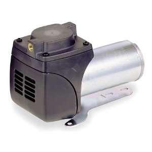 GAST 22D1180 251 1002 Compressor/Vacuum Pump