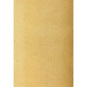 Snakeskin Gold by F Schumacher Wallpaper Home Improvement