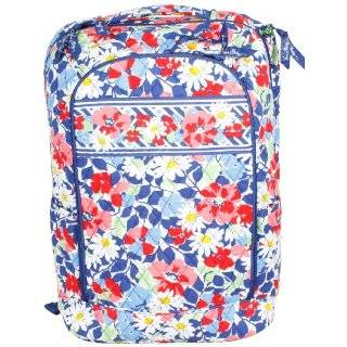 Vera Bradley Laptop Backpack Clothing
