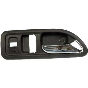 Dorman 81085 Front Passenger Side Interior Door Handle Automotive