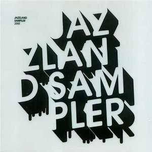 Jazzland Sampler Various Artists Music