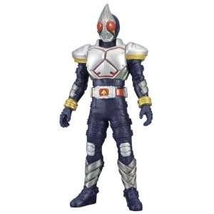 Legend Rider Series 13   Kamen Rider Blade: Toys & Games
