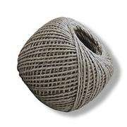 More info about Fiber Cord 100yd 1/16   Natural