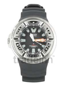 Citizen Promaster Eco Drive BJ8051 13E. Watches Diving, Scubastore