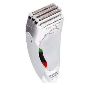 Remington MS3 2700 Shaver: .co.uk: Health & Beauty