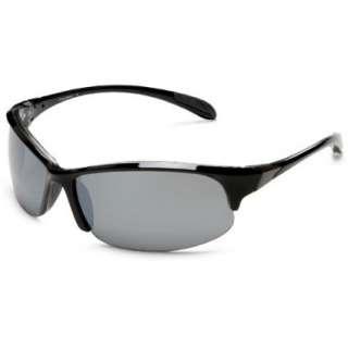 Tommy Bahama TB501S Baja Breezer Polarized Sunglasses   designer shoes