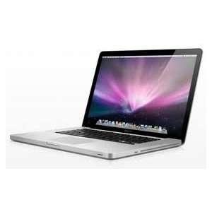 Apple MacBook Pro MD386LL/A 17 Inch Laptop 4GB Ram, 750GB Hard Drive