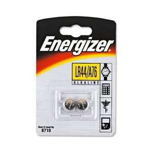 Energizer LR44/A76 Battery Twin Pack: .co.uk: Electronics